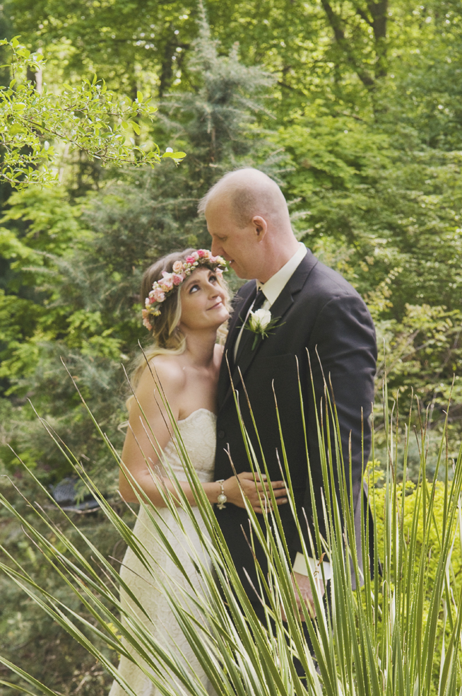 Bucherwedding_ceremony_Lytlefoto047