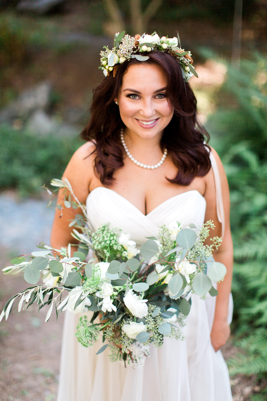 Wedding-364