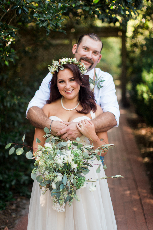 Wedding-443