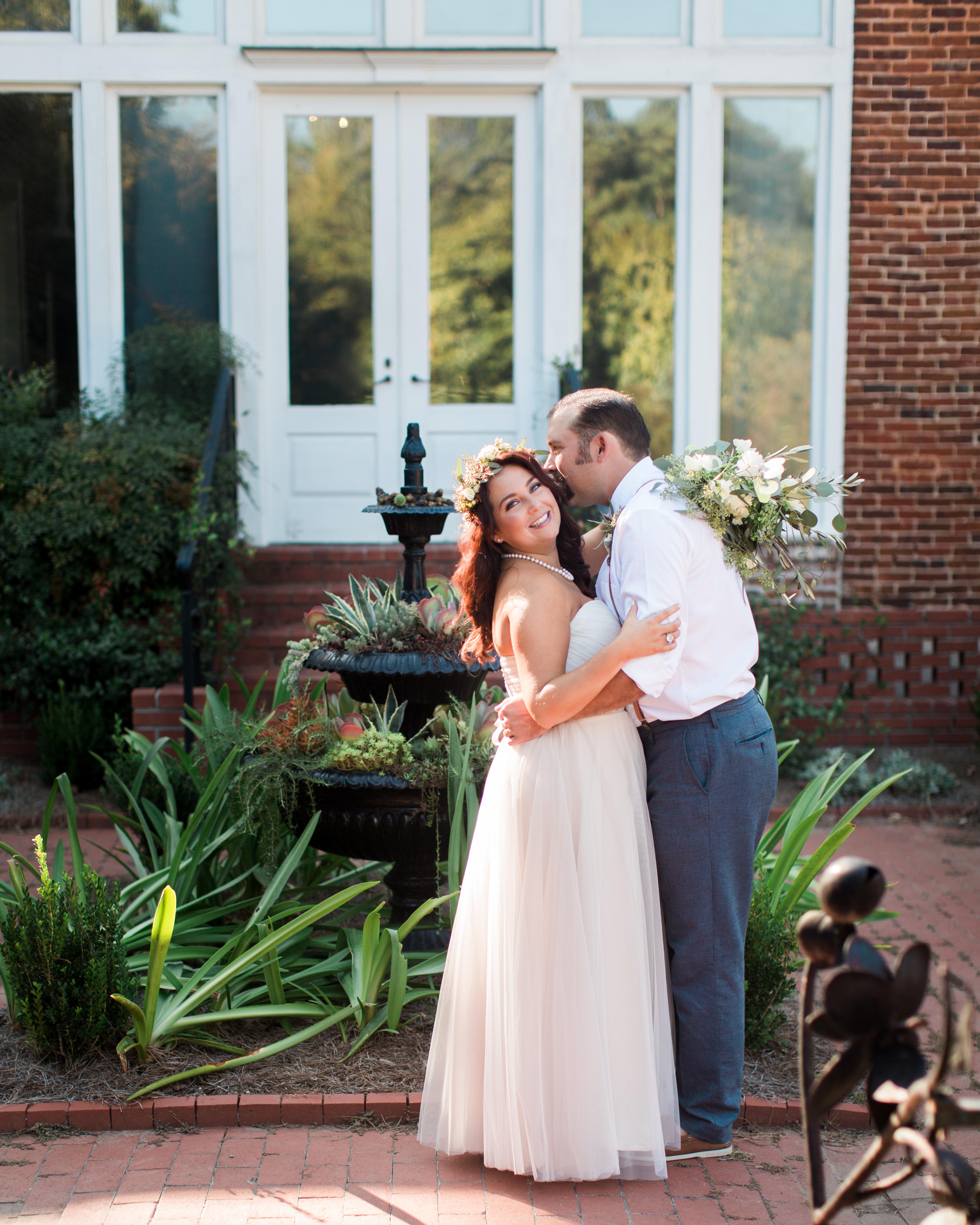 Wedding-461