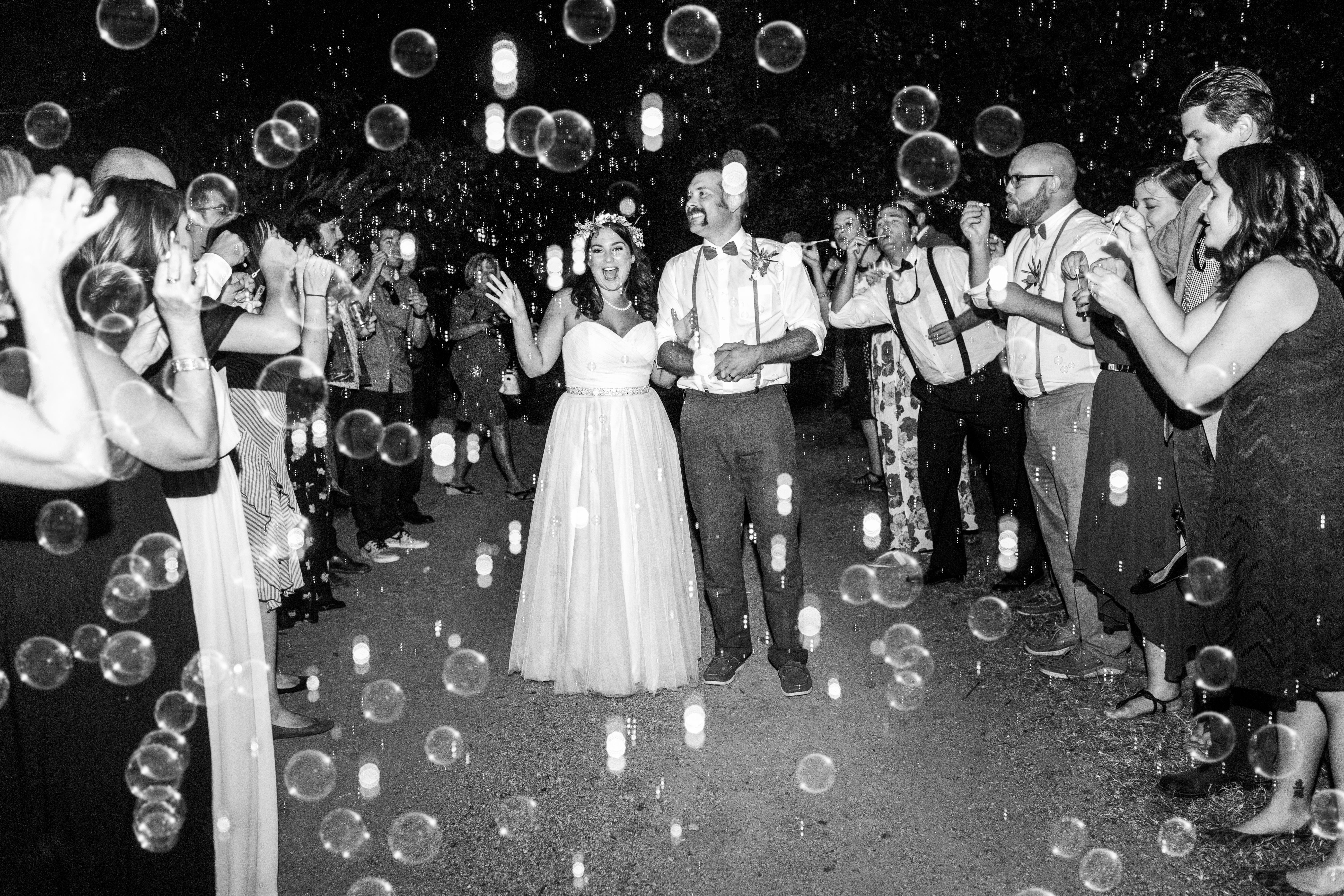 Wedding-981
