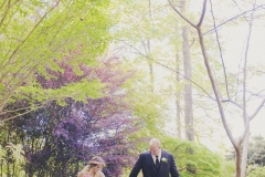 Bucherwedding_ceremony_Lytlefoto077