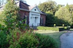 Hiram Butler House