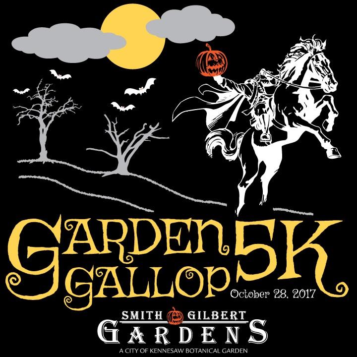 GardenGallop5K_2017 (003)