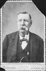 Hiram Anderson Butler