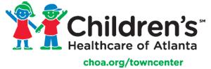 childrens-healthcare.jpg