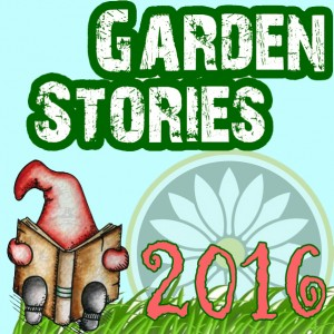 Garden Stories @ Smith-Gilbert Gardens | Kennesaw | Georgia | United States