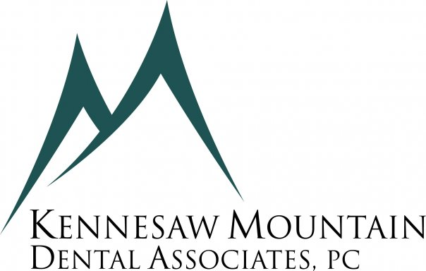 Kennesaw Mountain Dental Associates