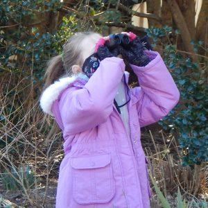 girl-binoculars