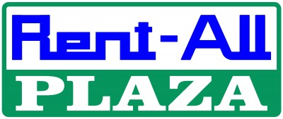 RENT-ALL-PLAZA-LOGO