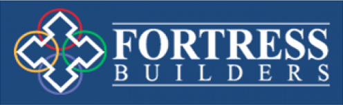 Fortress-Builders