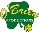 OBrien Productions