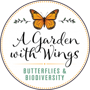 Butterfly Exhibit @ Smith-Gilbert Gardens | Kennesaw | Georgia | United States