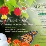 39d17_1877 SGG plant sale_hi
