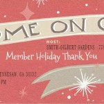 member holiday thank you