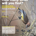 Waxwing_GBBC_Posters_Fillable_2018_Part1